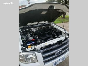 2008_ford_ranger_Used_15.jpg