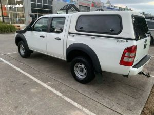 2008_ford_ranger_Used_3.jpg