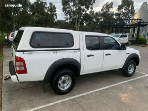 2008_ford_ranger_Used_5.jpg
